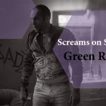 Screams on Screen: Green Room (2015)
