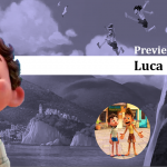 Preview: Luca