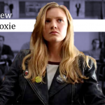 Review: Moxie (2021)