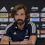 Pirlo's Juventus: when the Italian Job goes wrong