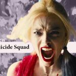 Preview: The Suicide Squad