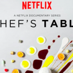 Why you should watch Chef's Table on Netflix