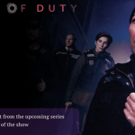 Preview: Line of Duty series 6