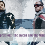 Review: 'The Falcon and The Winter Soldier' kicks off a new age for Marvel Studios