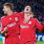 The transfer broke my heart: Fernando Torres