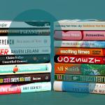 2021 Women's Prize for Fiction: A longlist lowdown