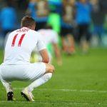Why Jamie Vardy should return to England