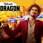 Yakuza: Like a Dragon - Review