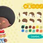 More than just a razor brand? Gillette offers up Animal Crossing codes to encourage 'skinclusive' playing