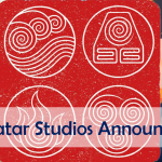 More content on the way for the Avatar franchise with Avatar Studios