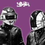 Daft Punk split after 28 years