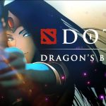DOTA2: Dragon's Blood - What you need to know