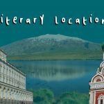 Literary locations: where would we love to visit?
