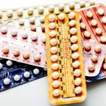 Why we need birth control reform now