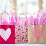 A mum-comfortable question: handmade or store-bought Mother's Day gifts?