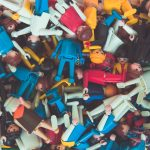 Over 100 potentially harmful chemicals found in plastic toys