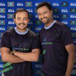 IPL Week 1 – TOTW