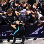 Bahrain Race Review 2021: Season Opener