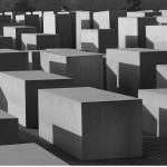 Deep dives: Holocaust literature