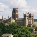 Local elections: Durham lose  Labour control for the first time in a century