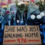 Sarah Everard: a tragedy felt by all
