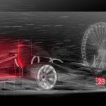 Is Electrification the Future of Formula 1?