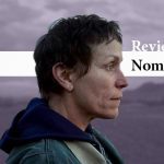 Nomadland review: caught between a drama and a documentary
