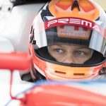 A Day in the Life of a Formula 3 Driver: Oliver Rasmussen