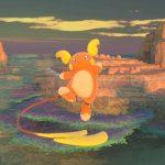 Say Eevee: New Pokemon Snap review