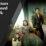 Once Upon a Time…there were better child actors