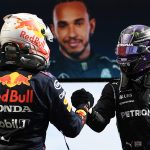 What are your 2021 F1 predictions?