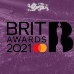 Brit Awards 2021: Highlights Rundown