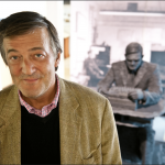 Review:'Mythos' by Stephen Fry