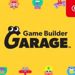Game Builder Garage could encourage IT skills