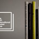 International Booker Prize Shortlist Announced
