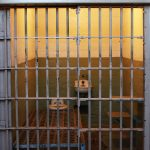 How prison condemns young people