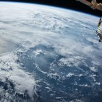 Spacewatch: Mission launched to clean up space debris