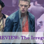 Review: The Irregulars- Is it something new or is it regular Sherlock?