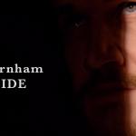 Review: Bo Burnham: Inside - an incredible tragicomedy