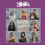 Mixtape Review: Baby Queen - The Yearbook