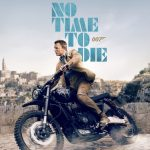 A Licence to Thrill: No Time to Die Review (12A)