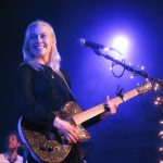 Phoebe Bridgers' 'Reunion Tour': the sadness we didn't know we needed