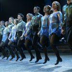 """A joyous celebration of Irish Culture"": Riverdance 25th Anniversary Review"