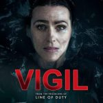 Review: Vigil - A Deep, Dark Mystery