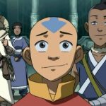 Why the Avatar series has stood the test of time