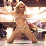 Gimme More... Britney Vs Spears Review