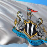 Newcastle United's £300m takeover finally confirmed